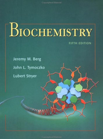 Biochemistry what is a top?