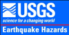 USGS eq hazards logo thumb