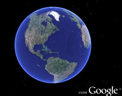 download and install the free program access the google earth download