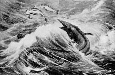 http://serc.carleton.edu/images/introgeo/earthhistory/mosasaur.jpg