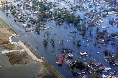 the effects of floods and hurricanes on livelihood Flooding brings massive problems to people and the effects can stay with us for many years here are a few economic and environmental effects of floods find out more.