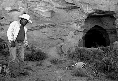 essays on uranium mining The dangers of mining of uranium in australia essay - uranium has become a  big issue as alternative energy resources in the future due to the shortage of.