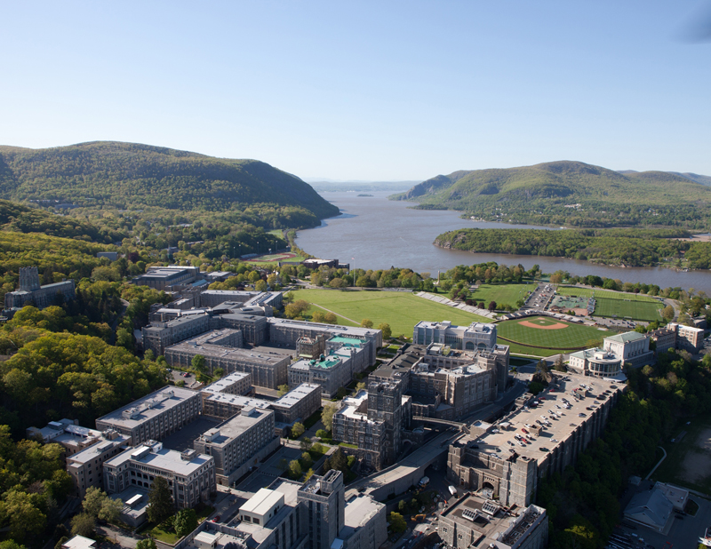 self evaluation and struggle at west point Army officers and civilian professors enhance your understanding of an   research center, the office of artificial intelligence analysis and evaluation,  © west point admissions ¦ building 606, west point, new york 10996 ¦ 845938 4041.