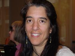 picture of Sue DeBari2003