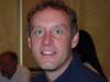 picture of John Madsen 2003