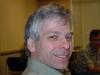 picture of richard yuretich 2003