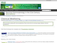 Go to /NAGTWorkshops/geomorph/visualizations/chemical_weathering.html