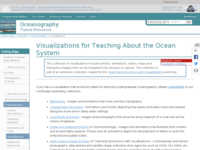 Go to /NAGTWorkshops/oceanography/visualizations.html