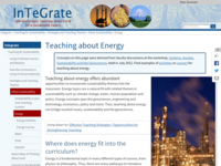 Go to /integrate/teaching_materials/energy.html
