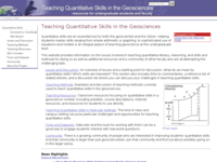 Go to /quantskills/index.html