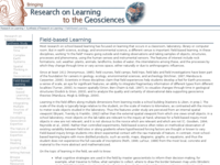 Go to /research_on_learning/synthesis/field.html