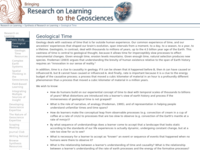 Go to /research_on_learning/synthesis/time.html