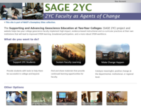 Go to /sage2yc/index.html