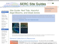 Go to /serc/site_guides/red_tide.html
