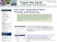 Go to quant_teach.html